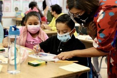 दुनियाभर में कोरोनावायरस के मामले बढ़कर 22.1 करोड़ हुए