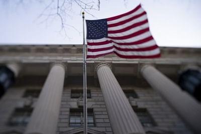 अमेरिकी सीनेट में पाक विरोधी विधेयक को लेकर इस्लामाबाद चिंतित