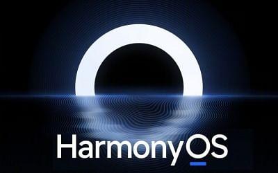 huawei-updates-100-million-devices-to-harmonyos-20