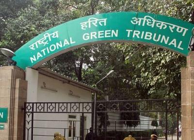 पैनल ने एनजीटी से हरियाणा के महेंद्रगढ़ में स्टोन क्रशर को अनुमति नहीं देने का किया आग्रह