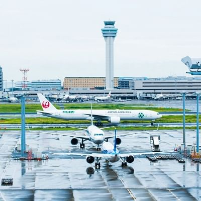 japanese-business-lobby-urges-quarantine-relaxation-for-vaccinated-travelers