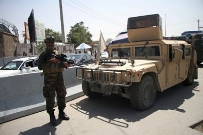 uniformed-police-will-be-stationed-in-kabul
