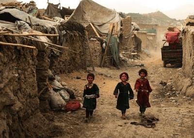 एससीओ संगठन और सामूहिक सुरक्षा संधि संगठन के सदस्य देशों का अफगान मामला शिखर सम्मेलन आयोजित