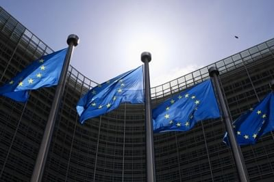 भूमध्यसागरीय यूरोपीय संघ के देशों ने साझा चुनौतियों का सामना करने के लिए मजबूत सहयोग का किया आह्वान