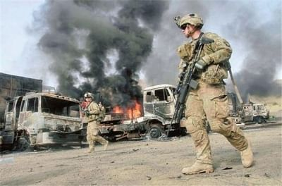 war-dear-america-must-also-accept-an-investigation-into-the-source-of-the-war