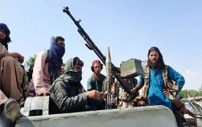 अफगानिस्तान में लोकतंत्र की रक्षा करने वालों का दमन किया जाएगा : तालिबान सेना प्रमुख