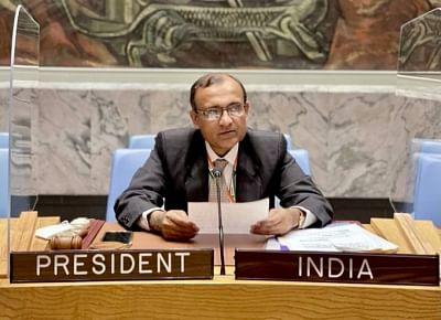 भारत ने तालिबान से आतंकवादियों को पनाह न देने की प्रतिबद्धता बनाए रखने की मांग की