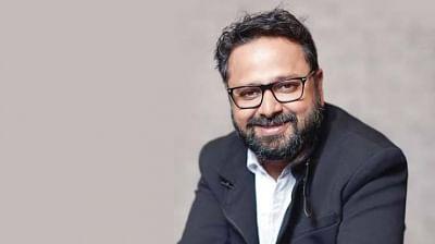 मुंबई डायरीज 26/11 के लिए सराहना पाकर अभिभूत हुए निखिल आडवाणी
