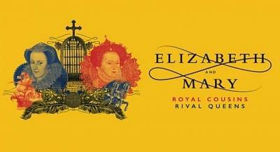 16वीं सदी के अंग्रेजी राजघरानों के बीच प्रतिद्वंद्विता प्रदर्शित करने के लिए नया शो