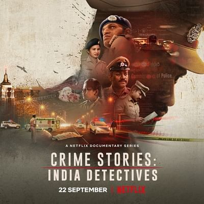 netflix-documentary-series-crime-stories-india-detectives-to-release-on-september-22
