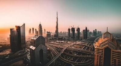एक्सपो 2020 दुबई से पहले यूएई पर्यटक वीजा सेवाएं फिर से शुरू