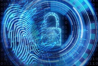 सऊदी अरब ने व्यक्तिगत डेटा की सुरक्षा के लिए नए कानून को मंजूरी दी