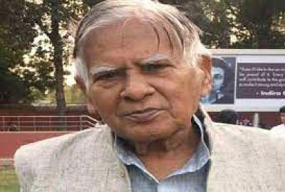 ब्राह्मणों के खिलाफ आपत्तिजनक टिप्पणी करने पर छत्तीसगढ़ के मुख्यमंत्री के पिता को जेल