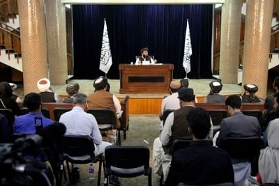 taliban-reminds-us-of-promise-to-remove-its-leaders-from-terrorist-list