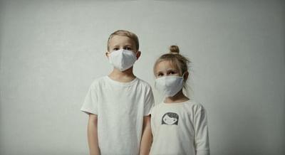 उच्च जोखिम वाले पीएम2.5, एनओ2 का बच्चों में आत्म-नुकसान का ज्यादा जोखिम
