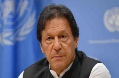 यूएनजीए में अफगानिस्तान पर डैमेज कंट्रोल एक्सरसाइज शुरू करेगा पाकिस्तान