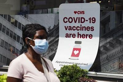 वैश्विक कोरोनावायरस मामले बढ़कर 22.3 करोड़ हुए