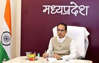 प्रधानमंत्री को जन्मदिन पर शिवराज, राज्यपाल व भाजपा प्रदेशाध्यक्ष ने दी बधाई