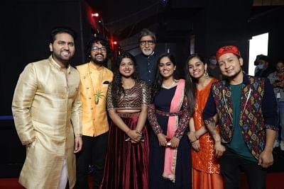 indian-idol-winner-pawandeep-rajan-will-be-seen-in-big-b39s-show