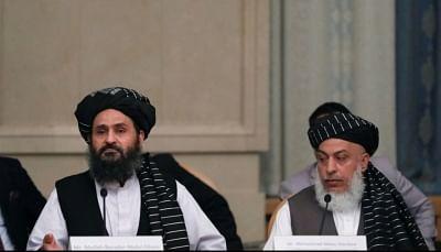 taliban-dismisses-reports-of-cracks-in-leadership