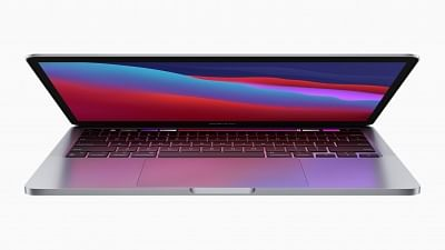 lawsuit-filed-against-apple-for-flaw-in-m1-macbook-screen