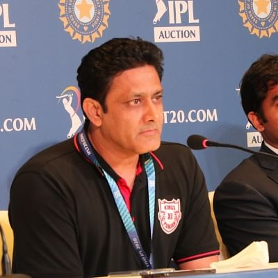 cricket-will-largely-depend-on-technology-kumble