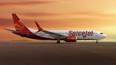 स्पाइसजेट 15 सितंबर से 38 नई उड़ानें शुरू करेगी
