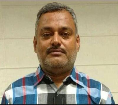 बिकरू हत्याकांड के दो और आरोपियों पर एनएसए के तहत मामला दर्ज