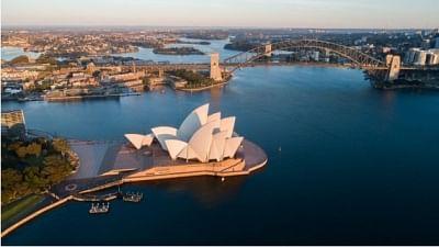 ऑस्ट्रेलिया कोविड उपरिकेंद्र ने लॉकडाउन से बाहर रोडमैप की घोषणा की