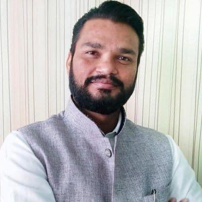 पंजाब ड्रामे के बाद राजस्थान के मुख्यमंत्री के ओएसडी ने दिया इस्तीफा