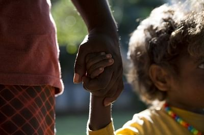indigenous-australians-are-at-risk-of-severe-covid-disease