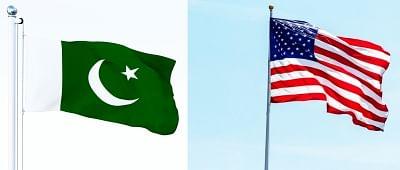 पाकिस्तान के साथ संबंधों का पुनर्मूल्यांकन करेगा अमेरिका