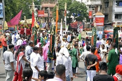 there-will-be-a-ban-on-processions-and-mobile-gatherings-in-bhopal