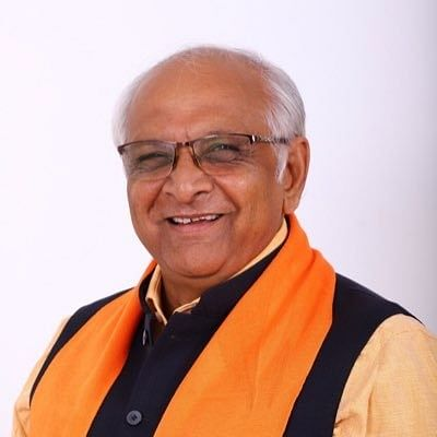 bhupendra-patel-sworn-in-as-new-chief-minister-of-gujarat