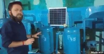 farmer39s-son-made-pollution-reduction-machine-in-katni-central-pollution-control-board-appreciated