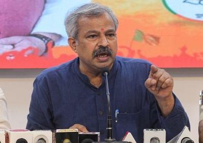 बीजेपी ने भ्रष्टाचार के आरोप में दिल्ली के 3 पार्षदों को किया निष्कासित