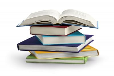 आईडीपी वर्चुअल मेला छात्रों, संस्थानों, अंतर्राष्ट्रीय विशेषज्ञों के बीच सूचना के आदान-प्रदान की सुविधा प्रदान करता है
