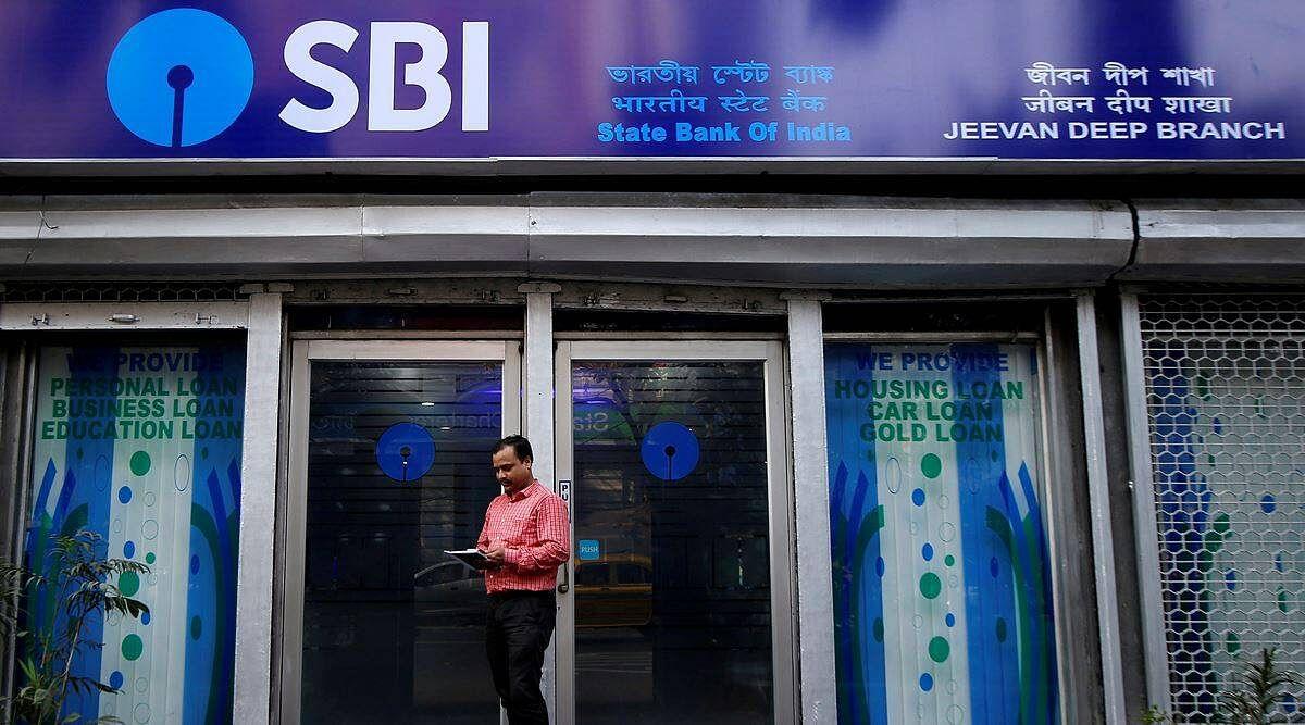 SBI खाताधारकों के लिए जरूरी खबर, 20 दिन में निपटा ले ये कांम.. वरना रुक जाएगा पैसे का लेन-देन