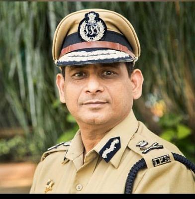 90 मुंबई पुलिस स्टेशन को मिलेगी निर्भया स्क्वाड