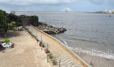 तमिलनाडु में 2026 तक अपने समुद्र तटों के सौंदर्यीकरण के लिए खर्च होंगे 100 करोड़ रुपये