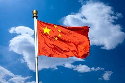 क्या नेपाल में देउबा सरकार के कैबिनेट विस्तार को रोक रहा चीन?