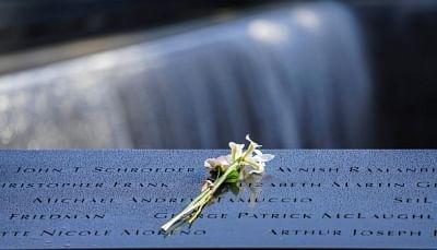un-chief-celebrates-20th-anniversary-of-911-attacks