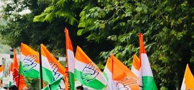 चुनाव से पहले कांग्रेस यूपी का नया प्रमुख करेगी नियुक्त
