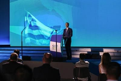 greek-pm-unveils-updated-economic-policy