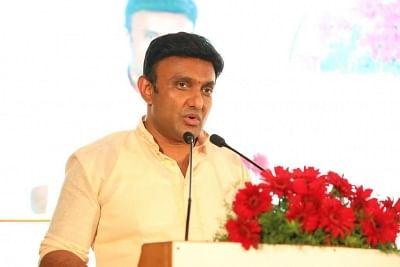 राजनीतिक लाभ के लिए कोविड की मौतों का इस्तेमाल कर रही कर्नाटक कांग्रेस