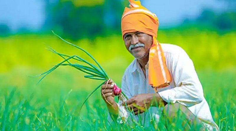 प्रधानमंत्री किसान मान-धन योजना के अन्तर्गत 2.52 लाख से अधिक लाभार्थियों को उपलब्ध कराया गया कार्ड