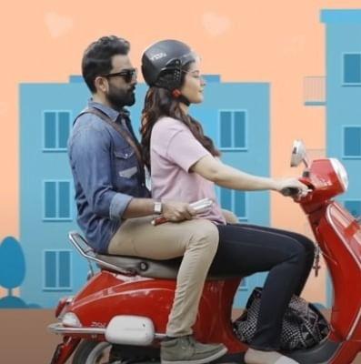 पृथ्वीराज सुकुमारन ने जारी किया मलयालम फिल्म भ्रमम का पहला ट्रैक