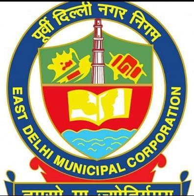 पूर्वी दिल्ली नगर निगम ने संपत्ति कर बकाया होने पर वी3एस मॉल में 4 दुकानें की सील