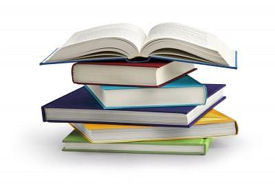 कर्नाटक सरकार स्कूली किताबों से विवादास्पद धार्मिक पाठों को हटाएगी