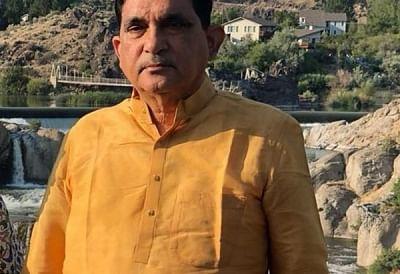 former-minister-atmaram-tomar-found-dead-in-baghpat39s-house